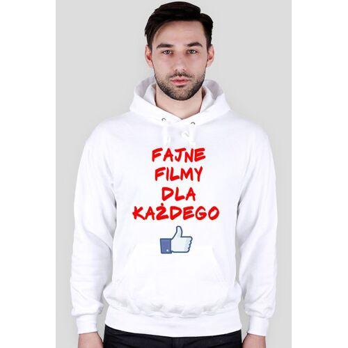 Fajne_filmy_dla_kazdego Fajne filmy dla każdego (męska)