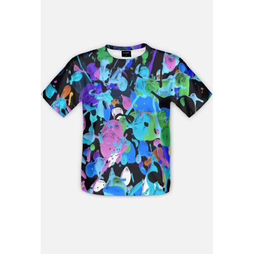 sklepwielobranzowy Koszulka męska