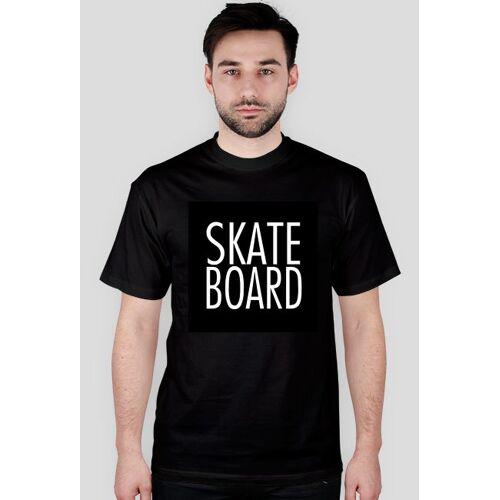 shisha Skateboard #2