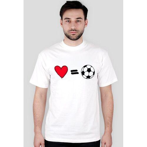 pilkashirt Lovefootball 01