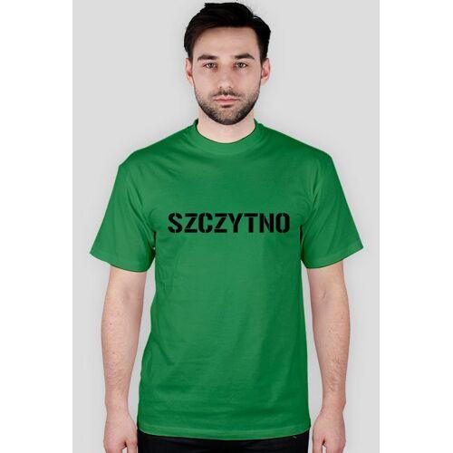 e-koszulki-24 Szczytno