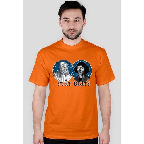 suszarnia Star wars