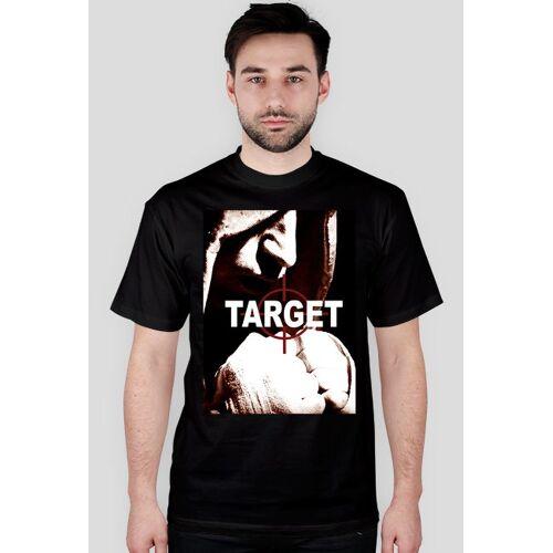 Targetboks b