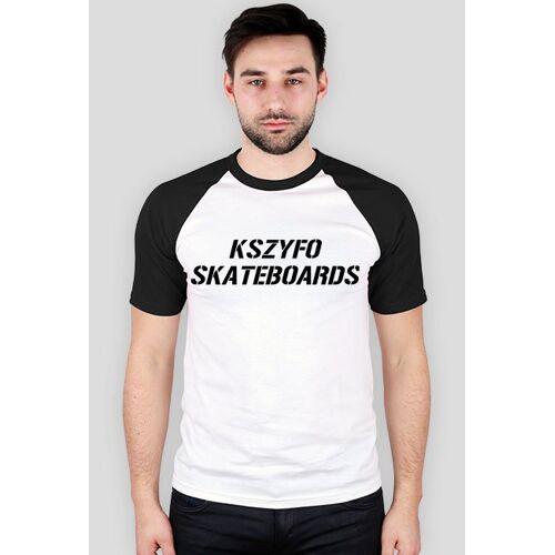KSZYFO-SKATEBOARDS Kszyfo skateboards