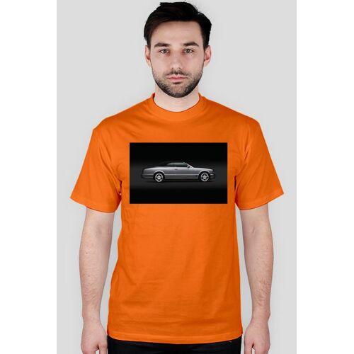 DESIGN001 Bentley