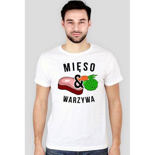 mieso-i-warzywa Coś tam