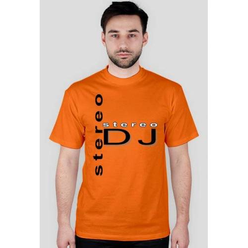 dsproject Dj stereo