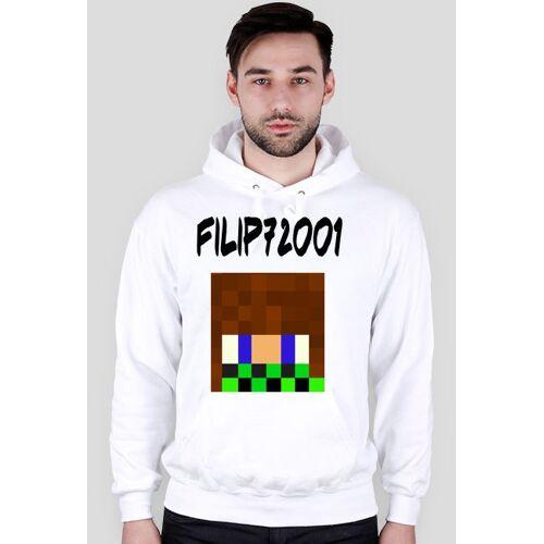 filip72001 Dobra ciepła bluza