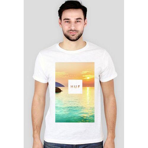 HUF_inc Beach huf