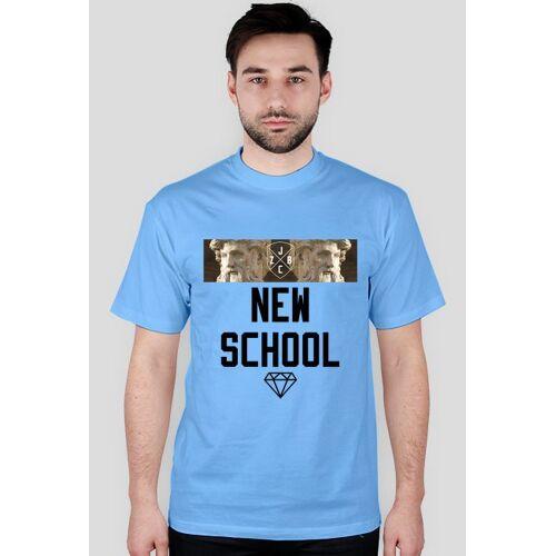 Jbcz new school