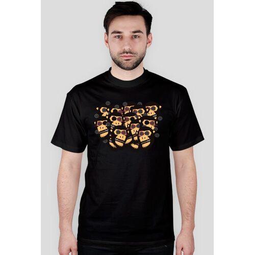 krolpuszczy Małpa - królpuszczy