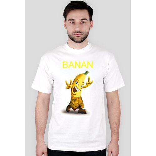Samix Specjalne dla banana :3