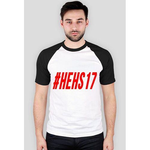 mistrzowo #hehs17 styl gimb