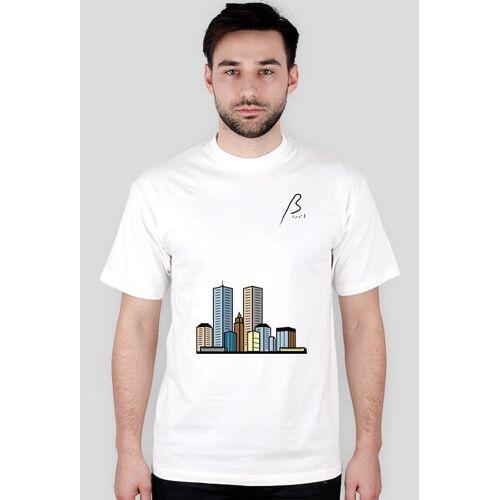bandic Skyscrapers