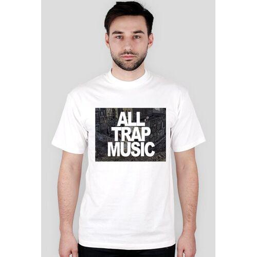 qebek Runthetrap / all trap music / qeb
