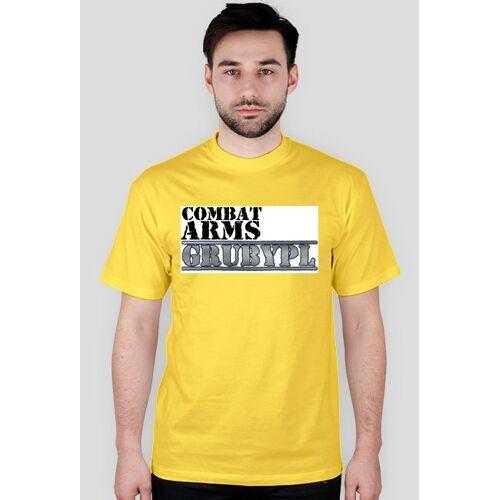 gonzoGBW Combat arms