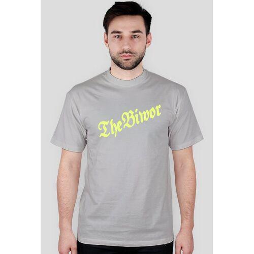 Thebiwor