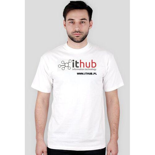 ithub Firmowa