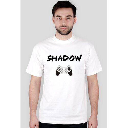 SGShadow Joy shadow white