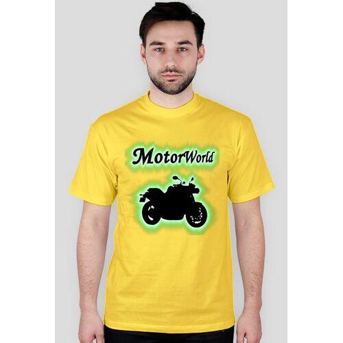 motor-world Motorworld
