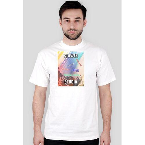 StawekStudio Stawek studio shirt