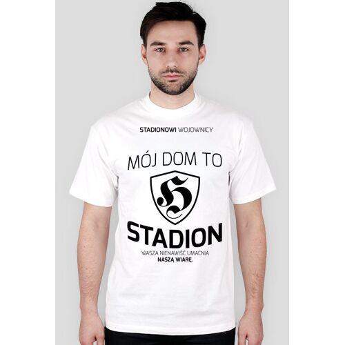 rzeczpospolitakibolska Stadionowi wojownicy #1