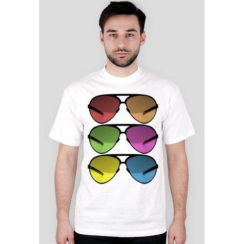 Ka-Pow Okulary