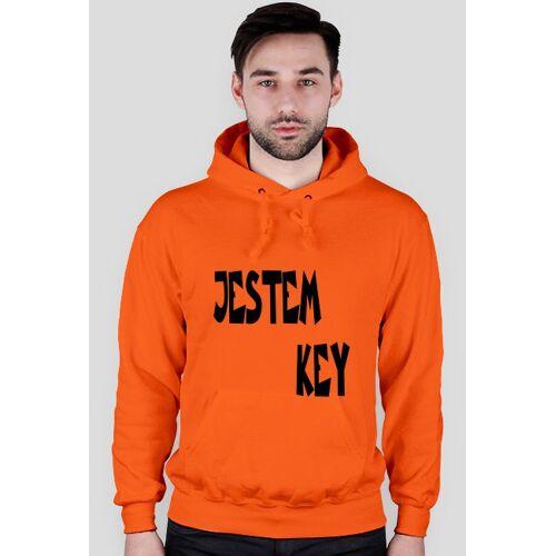 KeY_PL Key_blouse