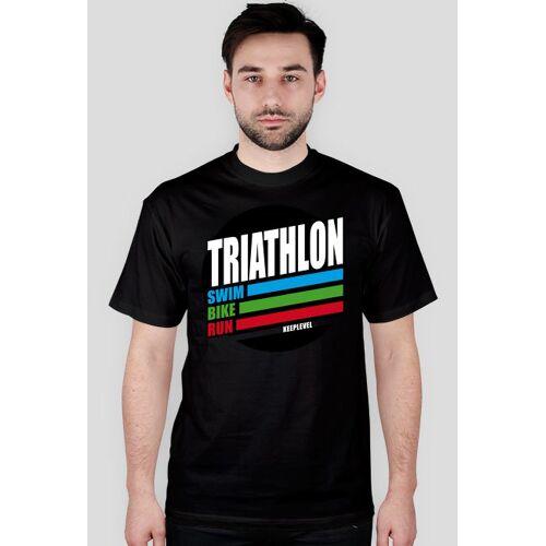 keeplevel Triathlon