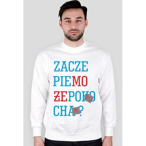 dammo Zaczepka