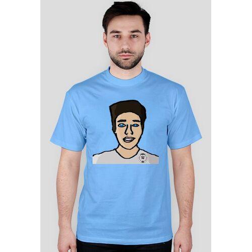 listwasklep Listwa na koszulce