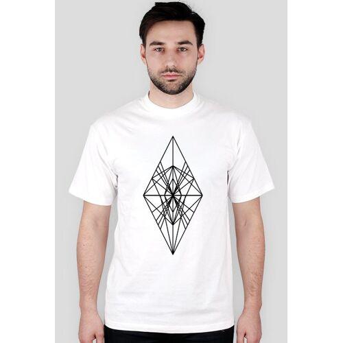 fkda Diamond_ff