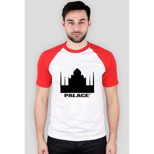 palace Koszulka palace
