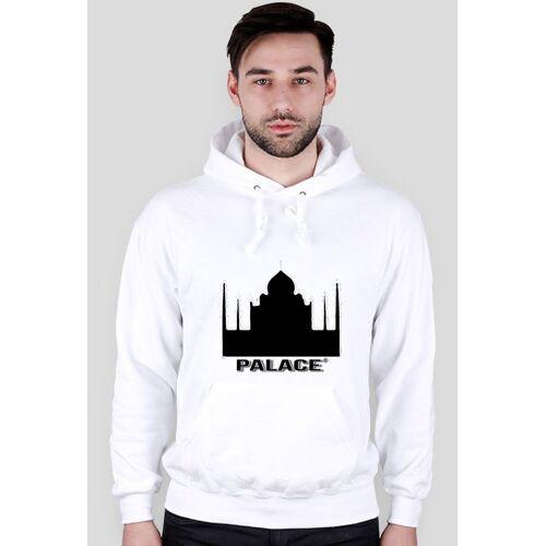 palace Bluza palace