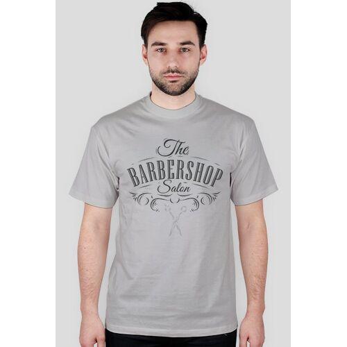 barbershop Barber shop