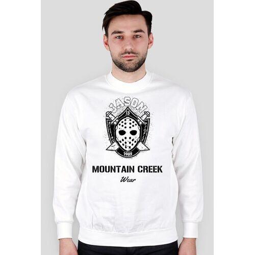 mountaincreek Mountain creek jason