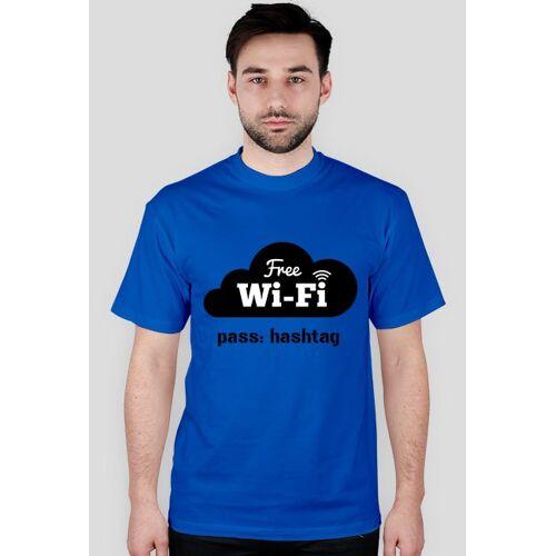 plotek Free wifi