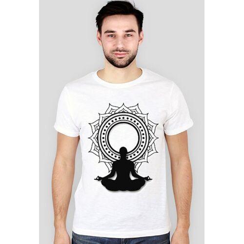 Amai Medytacja
