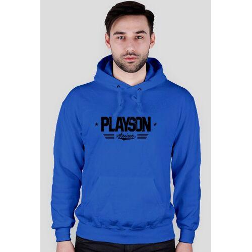 Playson wear