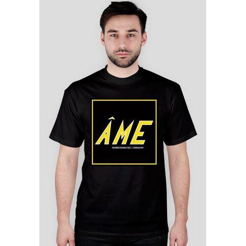muzyka-elektroniczna Ame