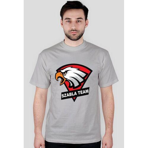 Szablateam koszulka