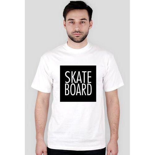 shisha Skateboard