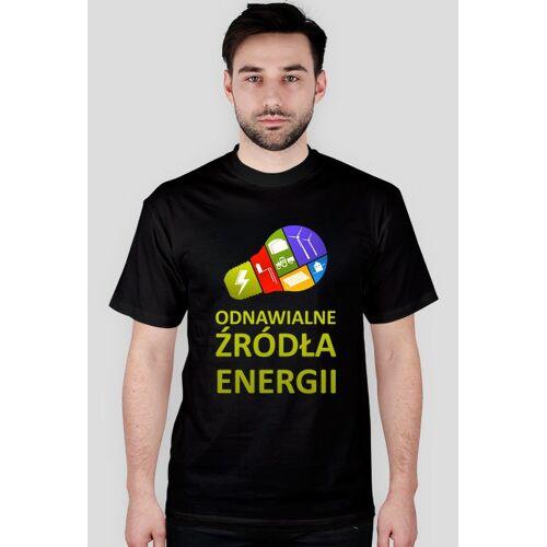 ekoenergetykatv Oze