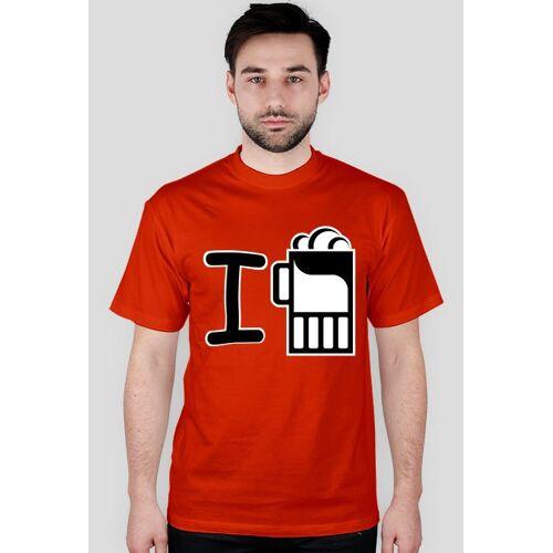 alkochlor I love beer