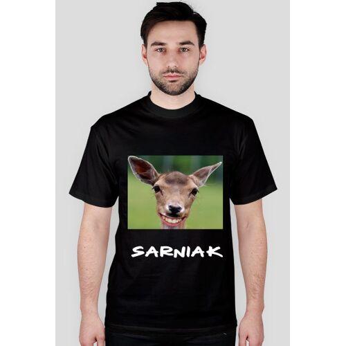 prywatneee Sarniak