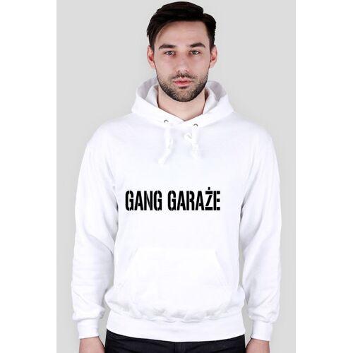 gang-garaze Bluza gangu garaże