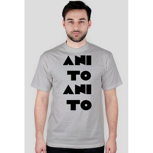 AniToAniTo #3