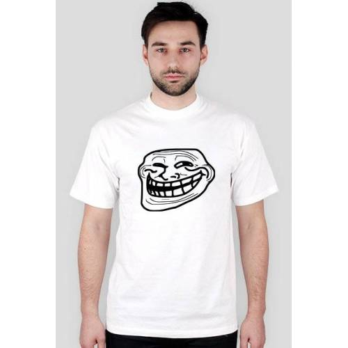 koszulki-akcesoria Memy