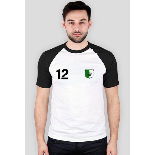 KoszulkiSportowePG Sport