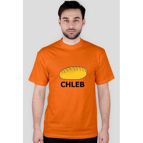 jedzonko Koszulka dla głodnych